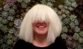 Download Chandelier By Sia Kelly Clarkson Wears A Wig To Cover Sia U0027s U0027chandelier U0027