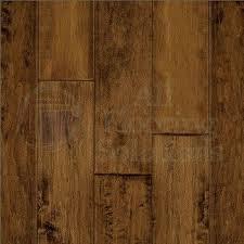 vinyl plank flooring scraped k k 2017