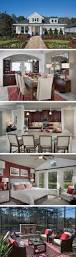 best 20 david weekly homes ideas on pinterest large homes open