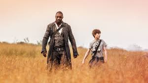bk code for halloween horror nights movies the dark tower review