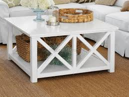 nautical dining room furniture 1 best dining room furniture sets