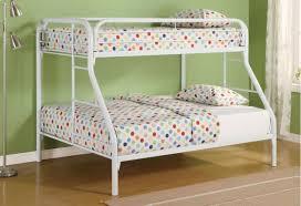Bunk Bed Brands 2258w In By Coaster In Bossier City La T F Bunk Bed