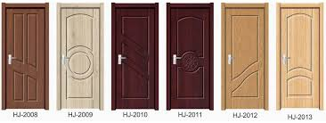 interior door designs for homes interior doors design photos 1 china interior wood door