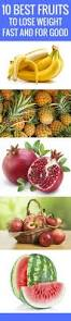 1006 best work b images on pinterest health healthy food and