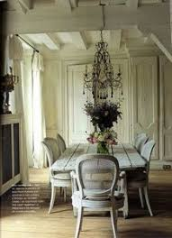 amazing design country french dining room nice 1000 ideas about