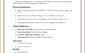 Resume Builder App For Android Bewitch Create A Resume Work Tags Build My Resume Free Resume