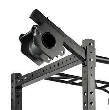 weight lifting attachments for sale u0027s sporting goods