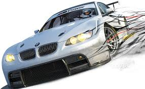 bmw car png need for speed png images transparent free download pngmart com