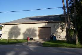 holly hill commercial real estate industrial warehouse for sale