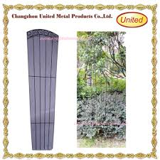 folding trellis folding trellis suppliers and manufacturers at