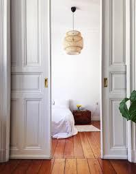 Schlafzimmer Lampe Altbau Beautiful Schlafzimmer Ideen Altbau Ideas House Design Ideas