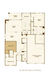 Floor Plans For Country Homes by House Plan Tilson Homes Prices Build On Your Lot Houston Floor