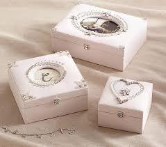 Pottery Barn Travel Jewelry Case 89 Best Jewelry U0026 Jewelry Boxes U003e Jewelry Boxes U0026 Holders Images