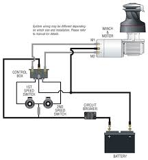 traveller wireless remote control wiring diagram circuit and