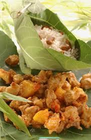 cuisine cr駮le facile cuisine créole cuisine de la réunion les plats mijotés cuisine