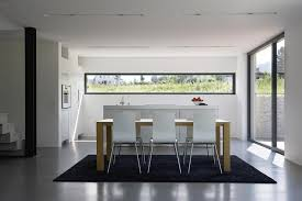 kitchen design inspiring black rug simple interior for small
