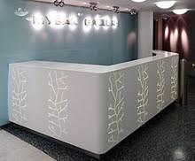 Quality Reception Desks Good Quality Reception Desk Good Quality Reception Desk Suppliers