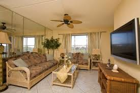 south padre island tx vacation rental condo with view