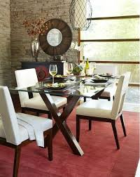 Pier One Bistro Table Collection In Pier One Bistro Table With Awesome Pier Import Table