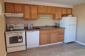 28 1 Bedroom Apartments For Rent In Buffalo Ny 1 Bedroom by Garden Village Buffalo Ny Apartment Finder