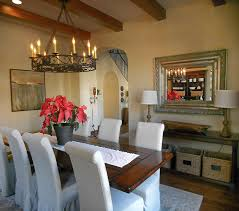 tuscan style new home lakewood dallas tx architectura greg lorie
