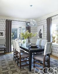 Hanging Light Fixtures For Dining Rooms Dining Room Lighting Fixtures Lowes Pendant Light Height To Hang
