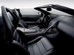 lamborghini murcielago lp640 interior 2007 lamborghini murcielago lp640 roadster interior 1920x1440