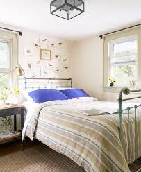 bedroom best paint color for bedroom bedroom color ideas popular