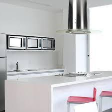 kitchen island extractor fans kitchen island extractor elegant unique kitchen island extractor