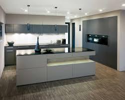 Kochinsel Ideen Ehrfurchtiges Entzückend Kchen Modern Mit Kochinsel Wohndesign