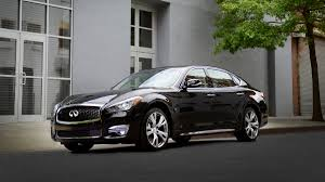lexus gs vs infiniti m35 infiniti m car news and reviews autoweek