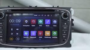 xtrons pf75fsfa b android 5 1 lollipop driving entertainment