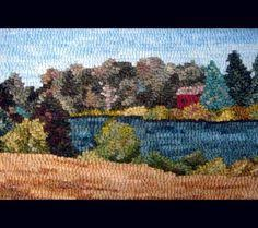 Rug Hooking Supplies Australia Welcome To Past U0026 Present Rug Shop Canadian Supplier Hooked