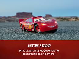 ultimate lightning mcqueen android apps on google play