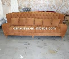 The Leather Factory Sofa Sofa Factory In Malaysia The Leather At Couches Shop Cape Town