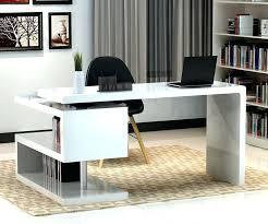 Best Desks For Small Spaces Best Desks For Small Spaces Best Desk For Small Space Bedroom