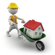 house builder new code for agents selling new build homes integra property