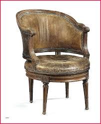 chaise en m tal rehausseur de chaise chez leclerc rehausseur de chaise chez leclerc
