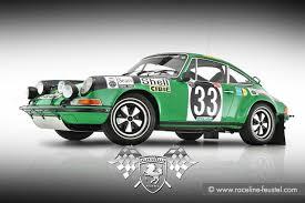 porsche 911 factory porsche 911 safari factory edition porsche 911 rods