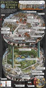 Agartha Map 221 Best Fantasy Maps Images On Pinterest Fantasy Map