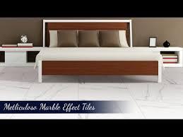 Bedroom Tiles Bedroom Tiles Sleep In Beauty Autumn Winter 2017 Youtube