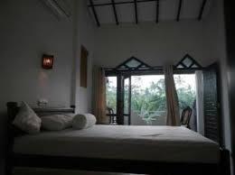 villa goodwill paradise updated 2017 prices u0026 reviews hikkaduwa