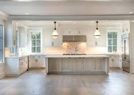 best kitchen layout with island best kitchen layout setbi club