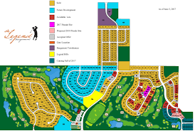 House Plans For View Lots by The Legend At Bergamont Lots For Sale In Oregon Wi Pricing