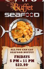 Best Buffet In Blackhawk by Buffet In Shreveport The Buffet Eldorado Resort Casino Shreveport