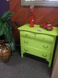 Best Kept Secret Furniture by Edmonton U0027s Best Kept Thrift Secret U2013 Life Preloved
