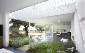 Inside Garden by Home Design Natural Indoor Garden Growing Inside House Inside An
