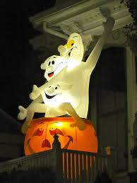 is halloween a national holiday theyearrounder u0027s guide to provincetown october 2015