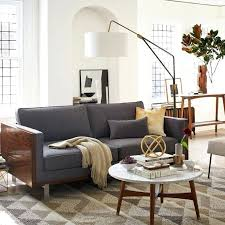 west elm arc l west elm arc l west elm petite arc l seedupco grouse interior