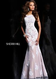 sell your wedding dress for free 142 best wedding gowns images on wedding gowns